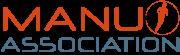 MANU Association – Aide aux familles victimes d'une disparition
